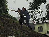 img_3169-2
