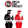 ninjafun