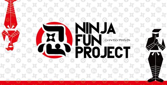 ninjafunproject