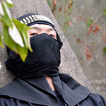 習志野青龍窟(武蔵一族・組頭)【忍びのものファイル: その1】